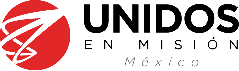 UNIDOS EN MISIÓN MX